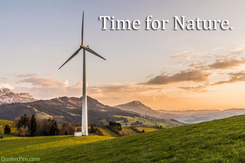 world-environment-day-slogan