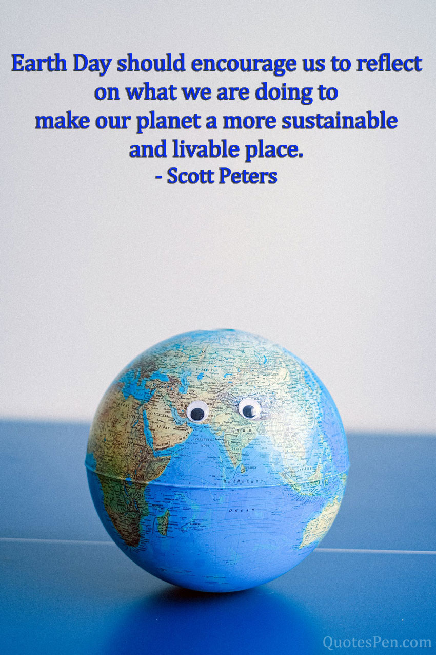 world-environment-day-theme-2021-quotes