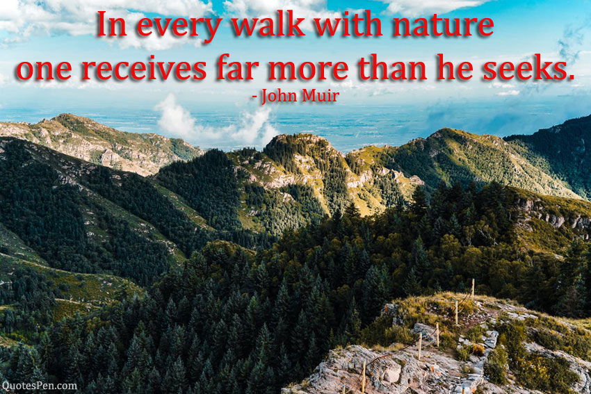 world-environment-day-theme-quotes-2021