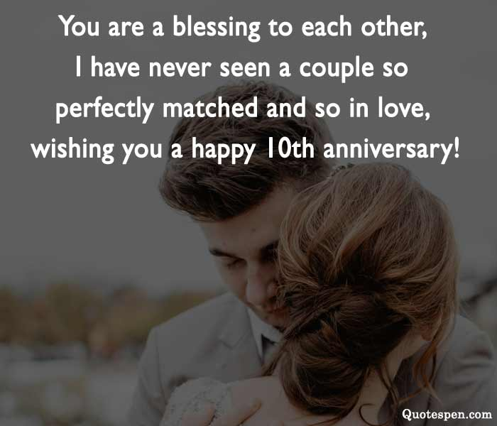 10th-Wedding-Anniversary-Messages-for-Friends