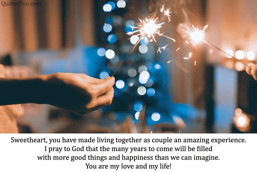 10th-wedding-anniversary-wishes