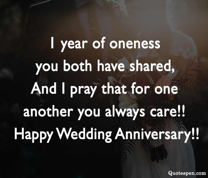 1st-Wedding-Anniversary-Wishes-for-Friend