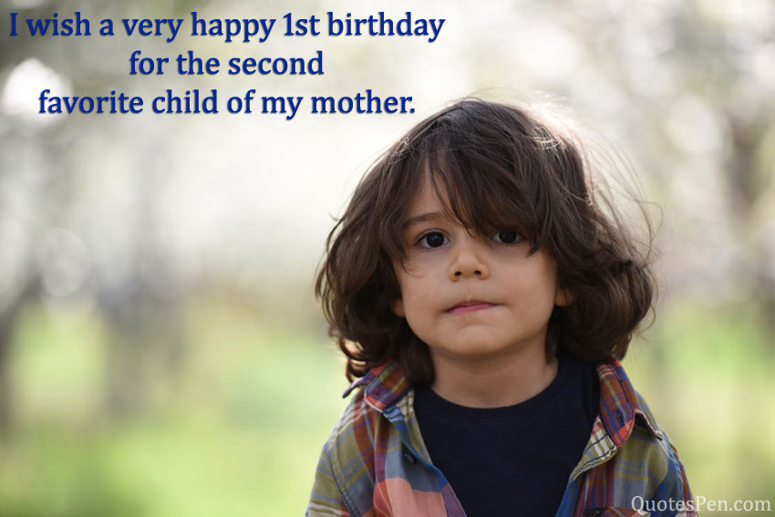 1st-birthday-quotes-for-brother