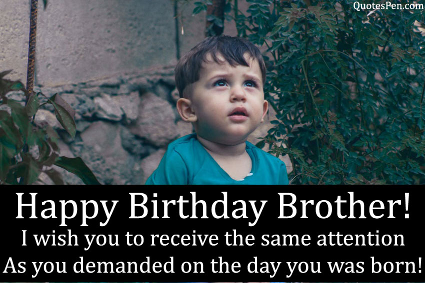 1st-happy-birthday-quotes-for-brother