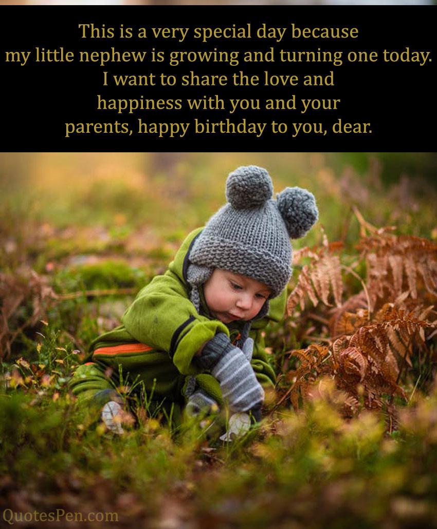 1st-happy-birthday-wishes-for-nephew