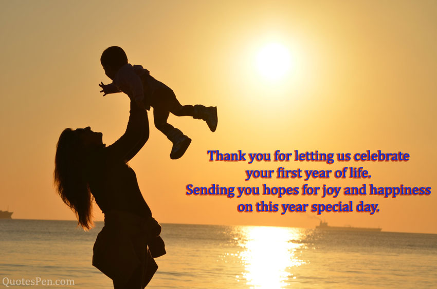 1st-happy-birthday-wishes-quotes