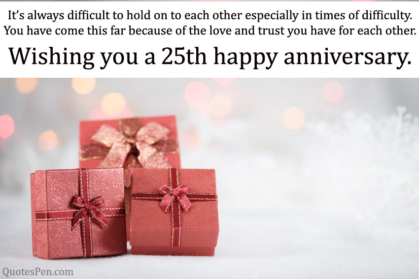 25th-anniversary-wishes-in-english