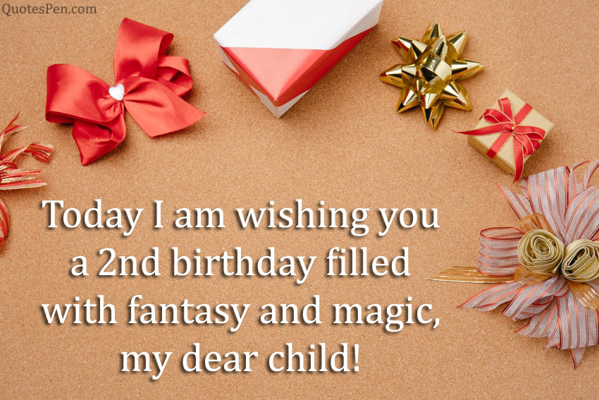 2nd-birthday-wishes-quotes