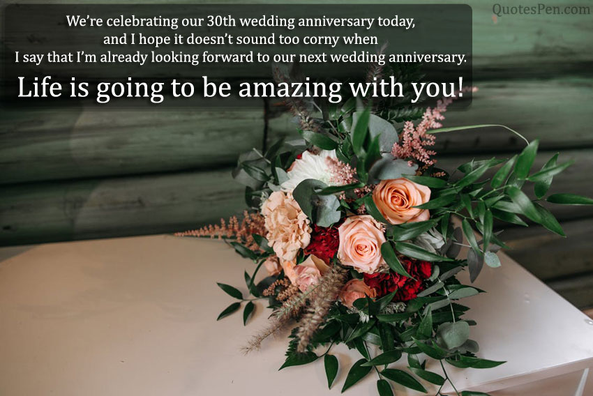 30th-wedding-anniversary-wishes-quotes