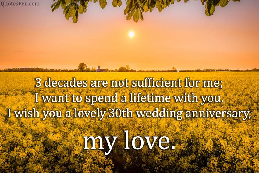 30th-wedding-anniversary-wishes