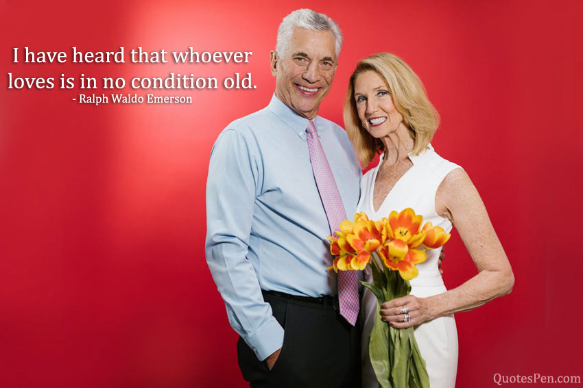 50th-happy-anniversary-auotes-for-grandparents