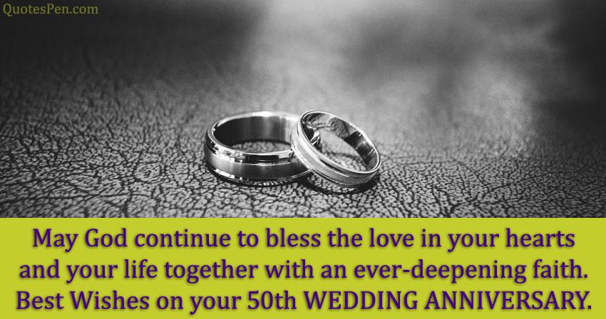 50th-happy-anniversary-auotes-religious