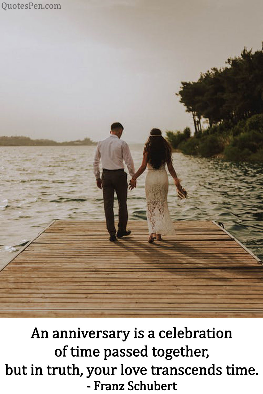 50th-happy-wedding-anniversary-quotes