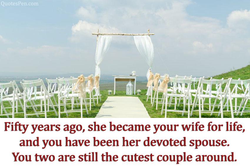 50th-wedding-anniversary-blessing