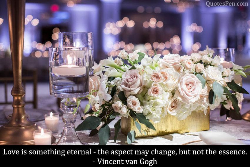 50th-wedding-anniversary-quotes