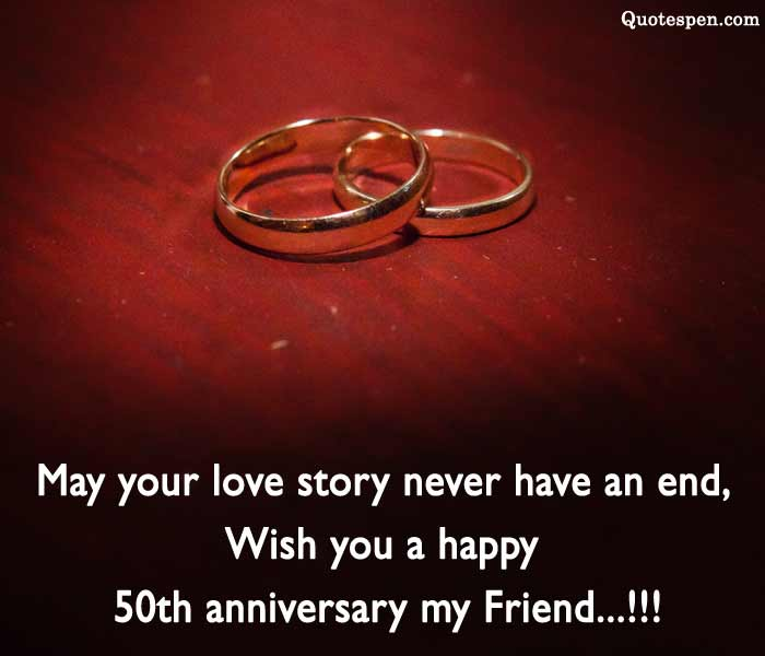 50th-wedding-anniversary-wishes-for-friends