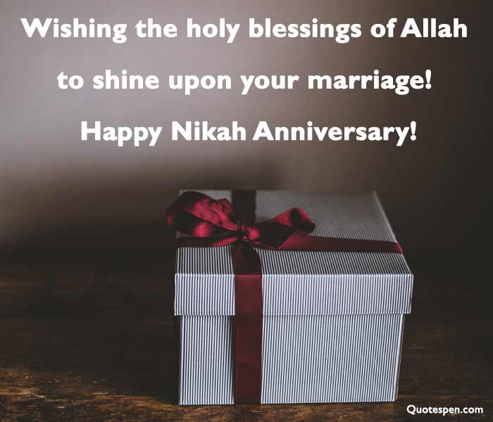 Happy-Nikah-Anniversary-Wishes