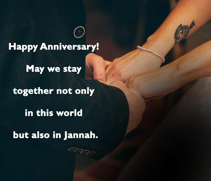 Islamic-Anniversary-Wishes-For-Husband