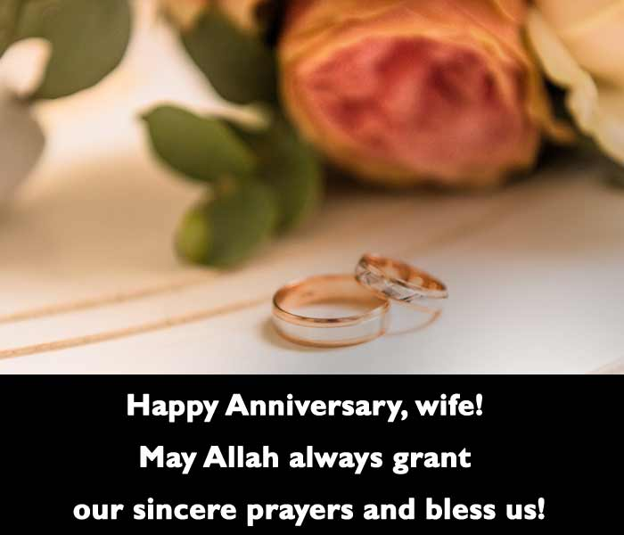 Islamic-Anniversary-Wishes-For-Wife