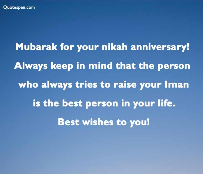 Nikah-Anniversary-Wishes-in-English
