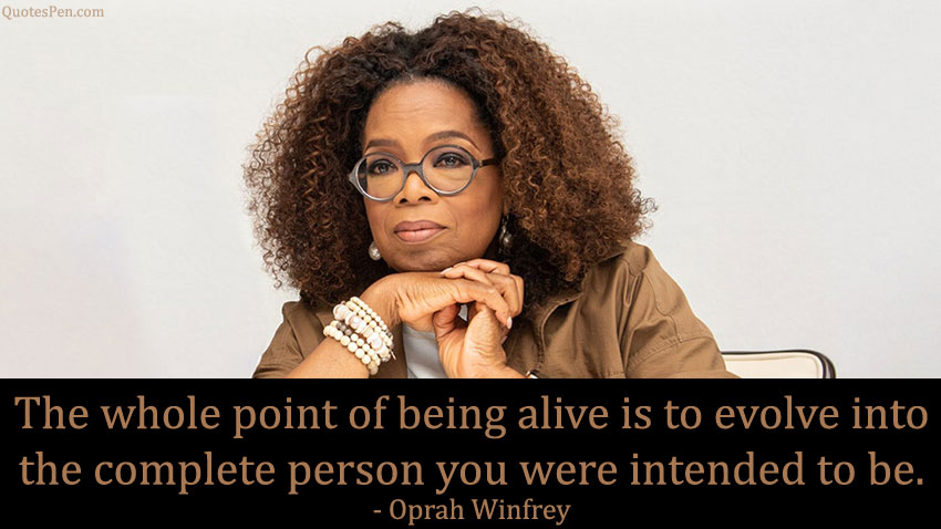 alive-oprah-winfrey-quotes
