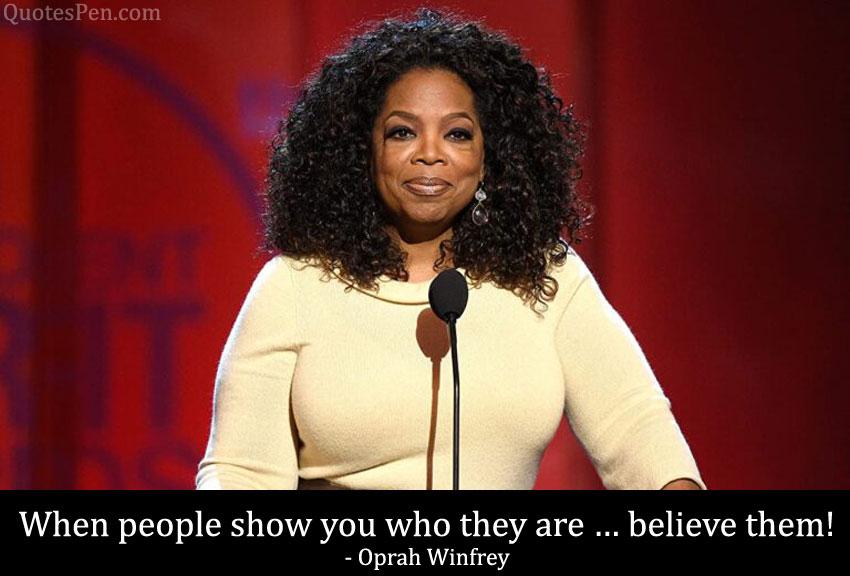 believe-oprah-winfrey-quotes
