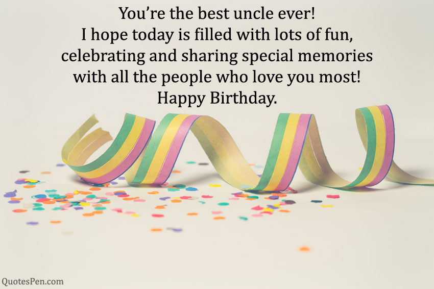best-birthday-quotes-for-uncle-aunt