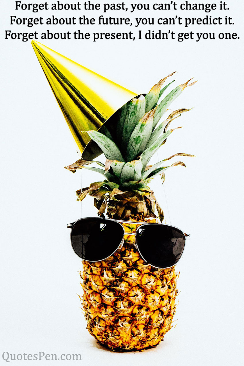 best-funny-birthday-wishes