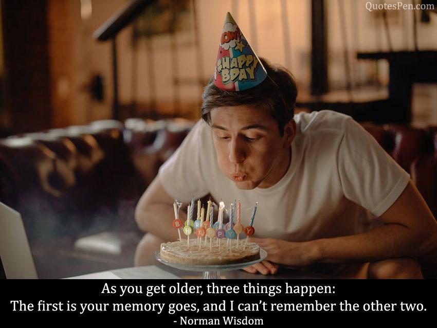 best-happy-birthday-quotes