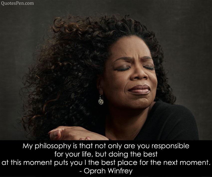 best-oprah-winfrey-quotes
