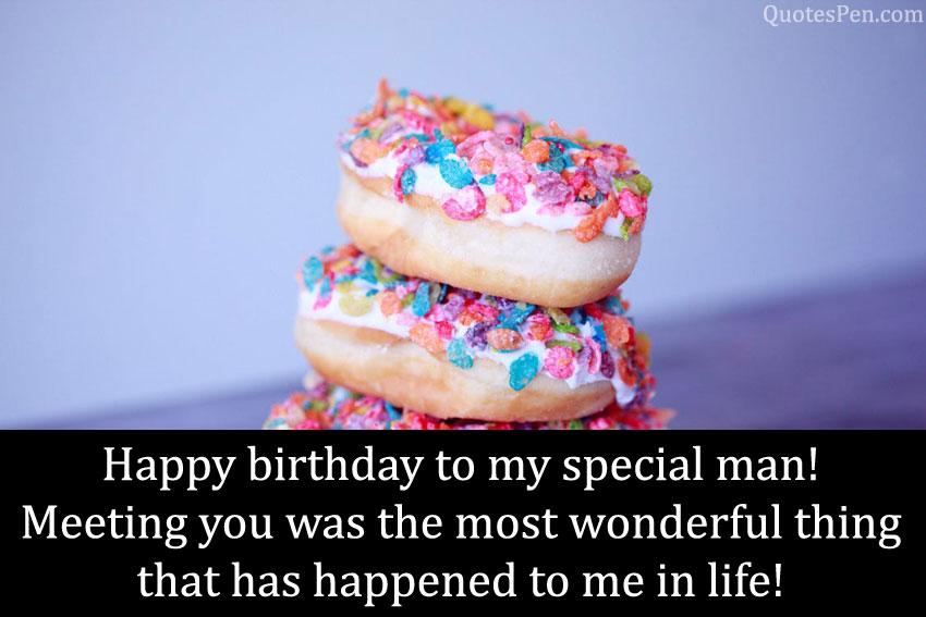 boyfriend-birthday-quotes-for-wishes