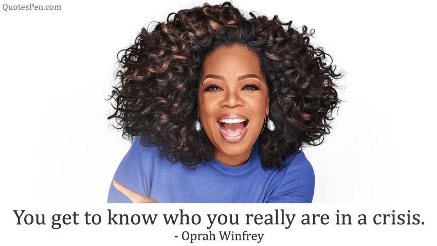 crisis-quotes-oprah-winfrey