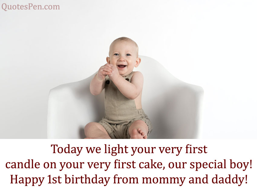 first-happy-birthday-quotes-for-son