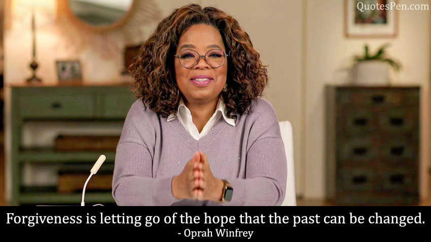 forgiveness-oprah-winfrey-quotes