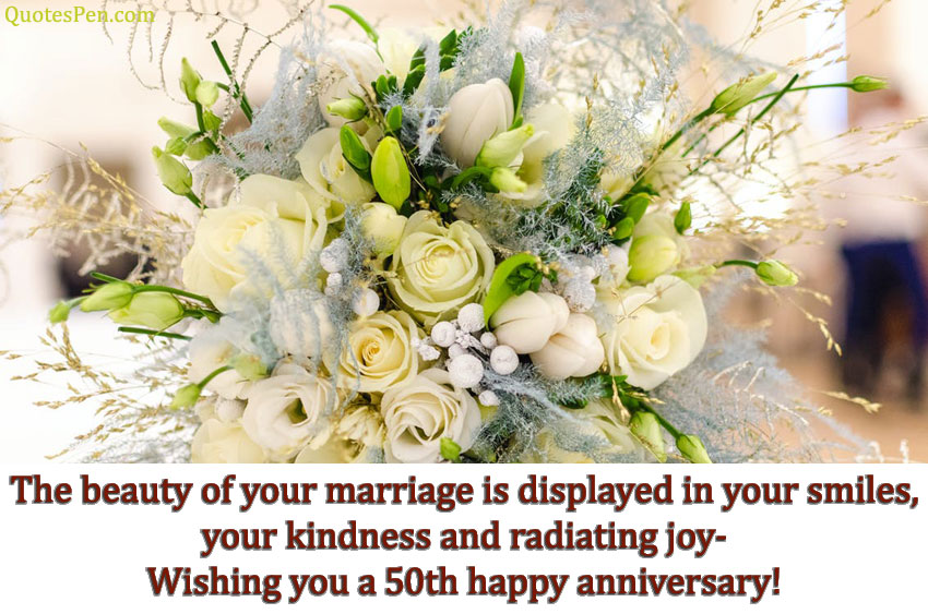 funny-50th-anniversary-quotes-for-friends