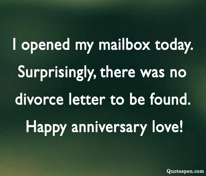 funny-anniversary-wishes-for-friends