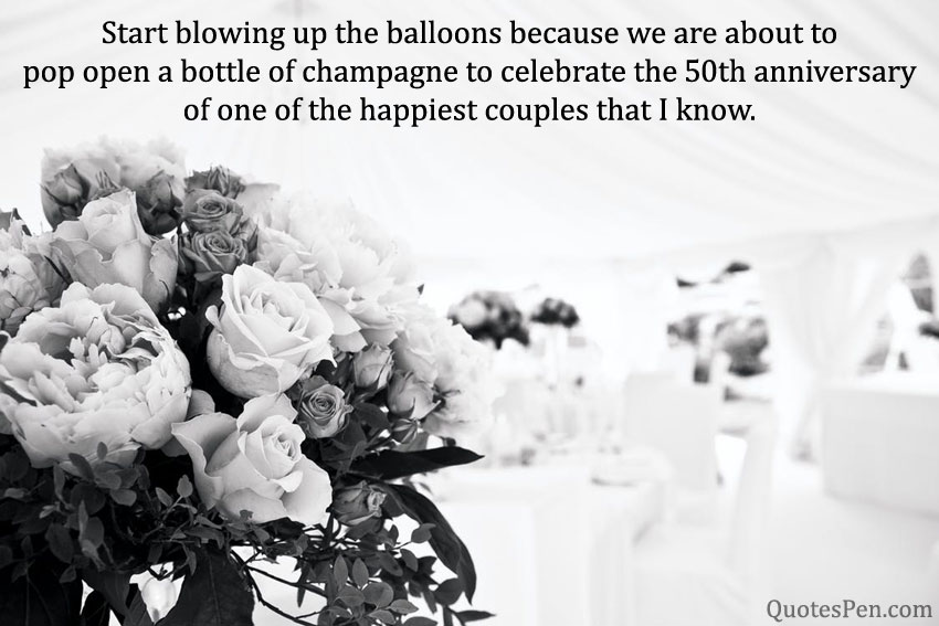 funny-happy-50th-anniversary-quotes-for-friends