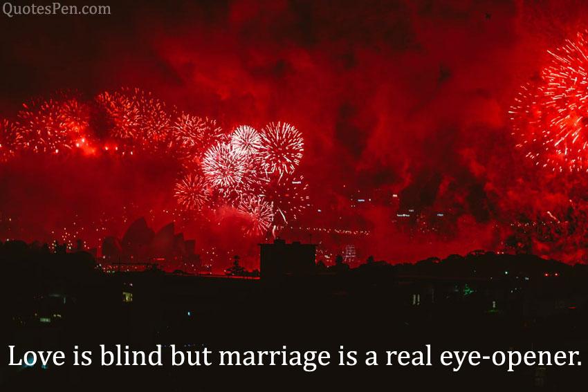 funny-wedding-anniversary-quotes