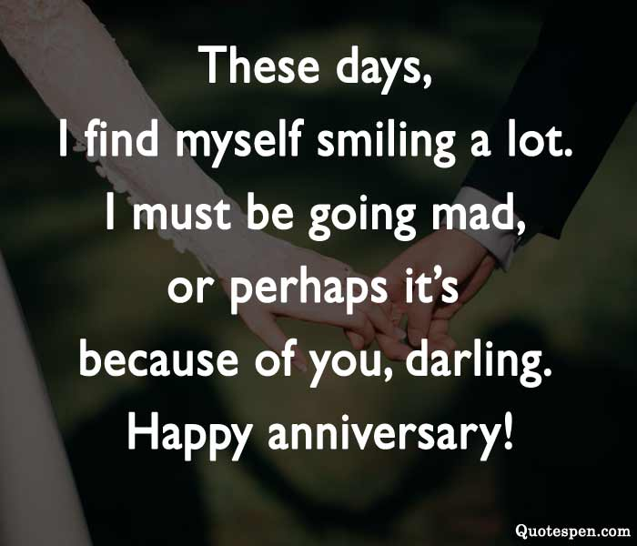 funny-wedding-anniversary-wishes-quotes-for-friends