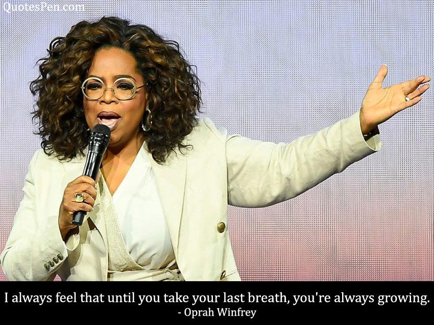 growing-oprah-winfrey-quotes
