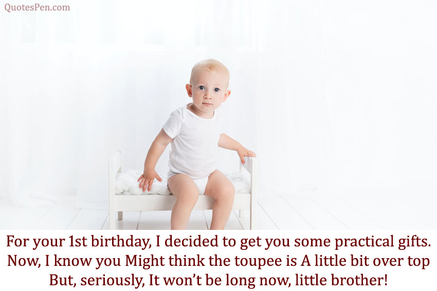 happy-1st-birthday-quotes-for-brother