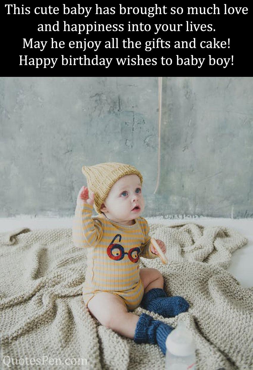 happy-1st-birthday-wishes-for-baby-boy