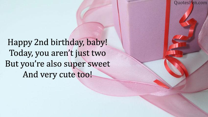 happy-2nd-birthday-quotes