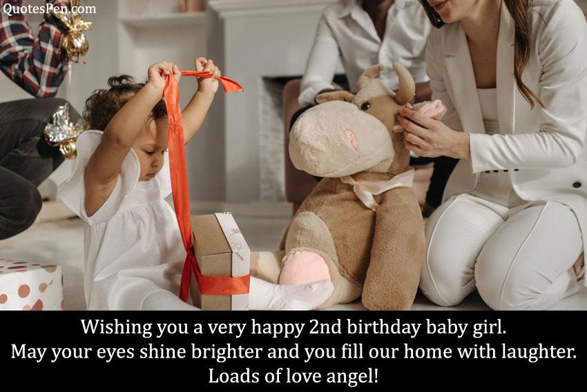 happy-2nd-birthday-wishes-baby-girl