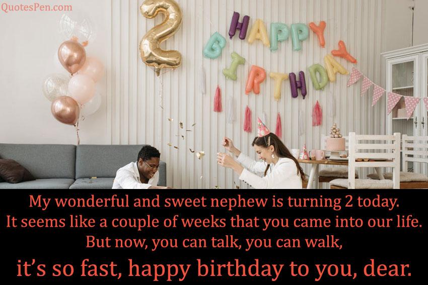 happy-2nd-birthday-wishes-for-nephew