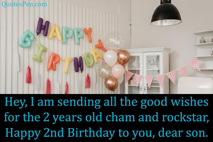 happy-2nd-birthday-wishes-my-son