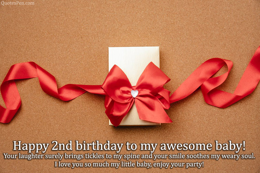 happy-2nd-birthday-wishes-quotes