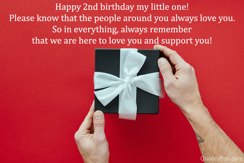 happy-2nd-birthday-wishes