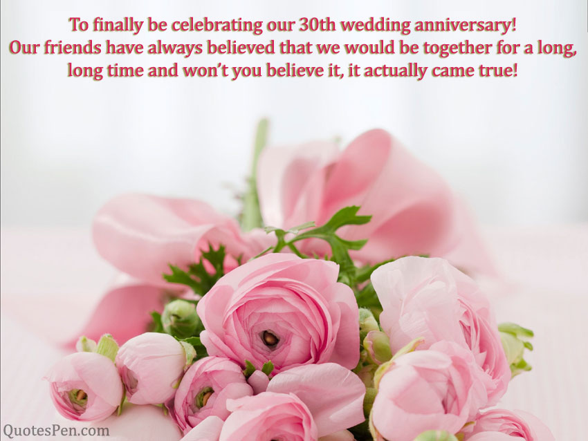 happy-30th-anniversary-wishes-quotes
