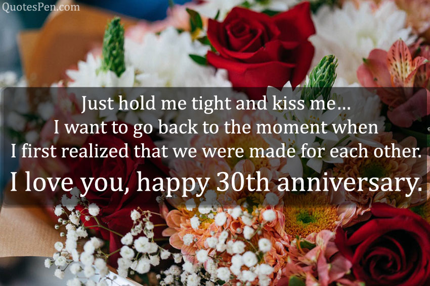 happy-30th-marriage-anniversary-wishes-for-husband